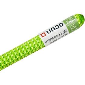 Ocun Spirit Rope 9,5mm 70m green